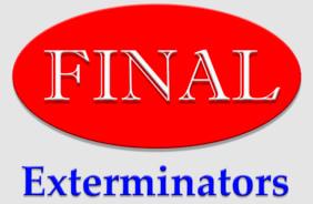 Final Exterminators